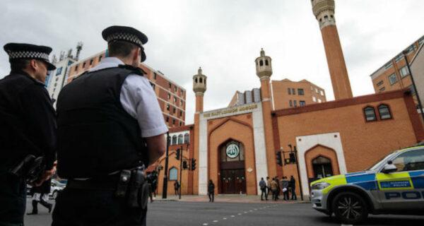 В Новой Зеландии судят шесть человек за распространение видеозаписи теракта в мечети