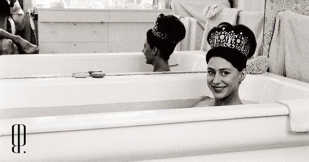 20 поучительных фактов о романах и интрижках королей