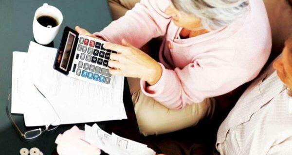 Достойная старость: советы от эксперта о том, как правильно выходить на пенсию