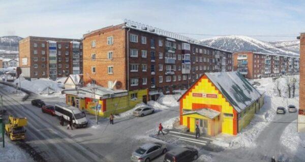 Жить по-человечески: архитектор показал российские реалии в новомсвете