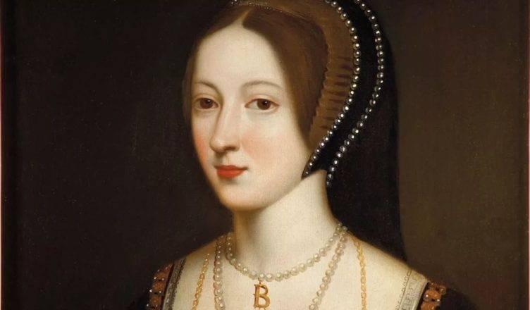 xBolein 752x440.jpg.pagespeed.ic .S86osDKHYm - История «Кровавой Мэри» — первой королевы Англии Марии Тюдор