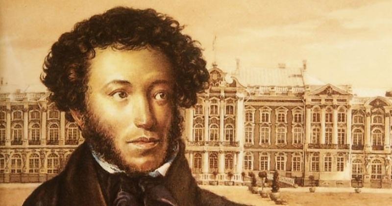10 фактов из жизни Пушкина, которые от нас всегда скрывали фото