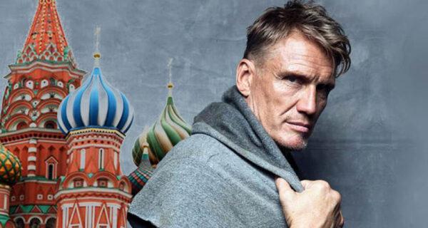 Возвращение Ивана Драго, балерины-шпионки и другие чудеса из фильмов о русских последних лет
