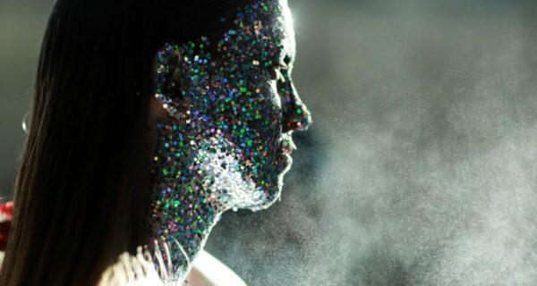 Запрет пластика на территории Евросоюза: почему страдают производители косметики?