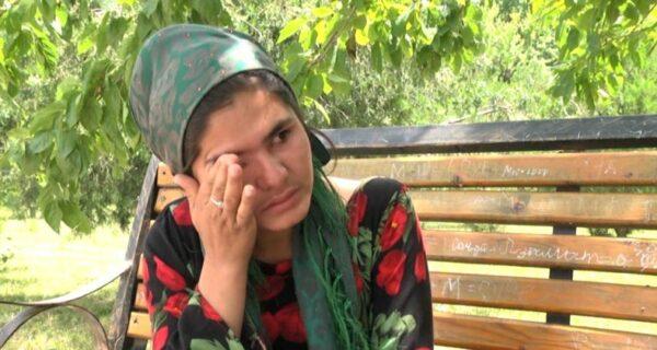 Дело чести: в Таджикистане бывшие супруги судятся из-за девственности