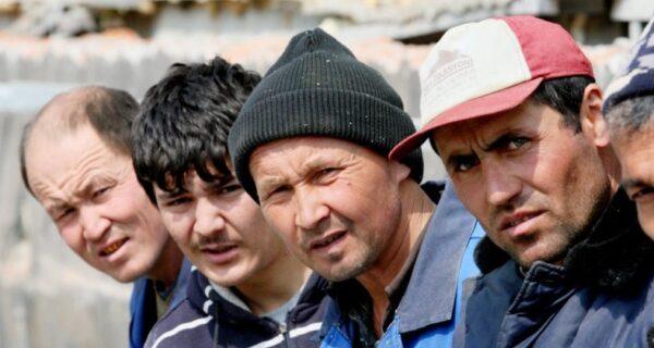 Коренные москвичи: существуют ли они и где их искать?