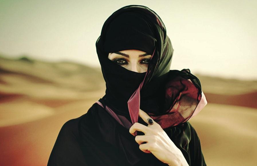 Любовь до гроба: трагическая история арабской принцессы, которую казнили из-за любви фото