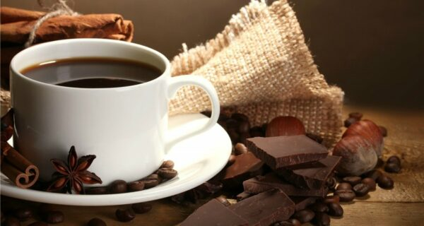 Кофе, пиво, шоколад: какие продукты исчезнут вместе с глобальным потеплением