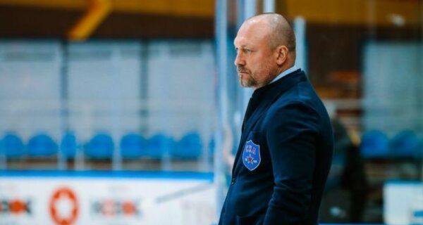 Трагедия в семье вратаря хоккейной сборной России: в чем причина кровавой резни?