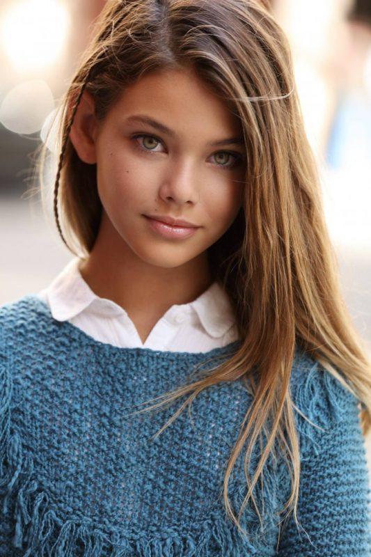 Девочки модели 15 лет модели для тату москва