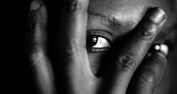 22 впечатляющих кадра о современном рабстве