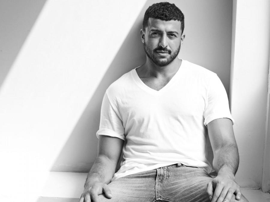 Вечеринка с трагическим финалом: сын арабского шейха умер после оргии фото