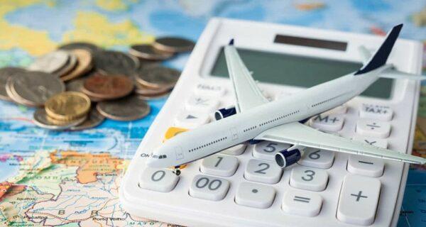 Цены на авиабилеты растут: почему мы летаем дороже чем европейцы