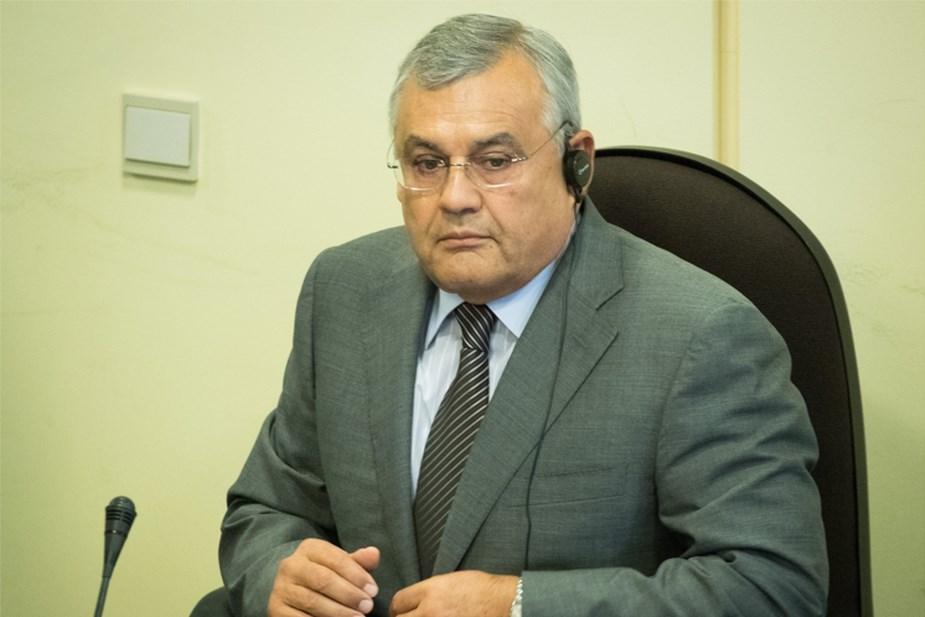 Алиджан Рахманович Ибрагимов