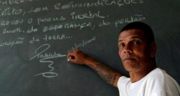 С него писали Декстера: О жизни маньяка-психопата Педро Родригеса Фильо