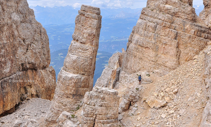 dsc 0074 - 10 прекрасных и необычных мест, не истоптанных еще туристами
