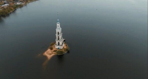 Города-утопленники: 7 городов России, исчезнувших в результате наводнений