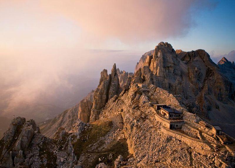 rareplaces00 - 10 прекрасных и необычных мест, не истоптанных еще туристами