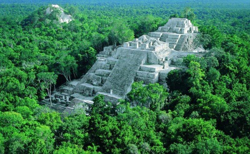 rareplaces04 - 10 прекрасных и необычных мест, не истоптанных еще туристами