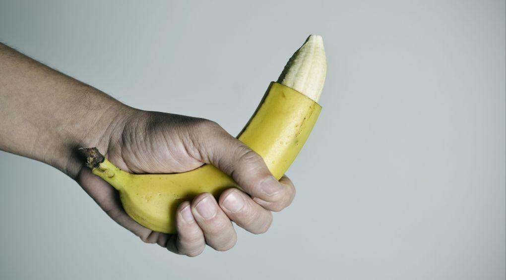 Почему в США так популярно обрезание? И дело вовсе не в гигиене или религии