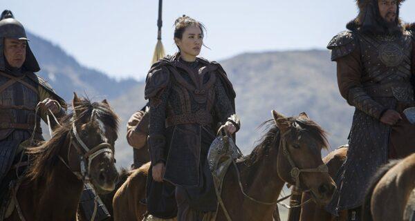 Перед тем как жениться — победи. Как монгольская воительница Хутулун выбирала мужа