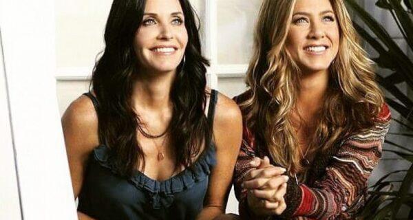 Женской дружбы не бывает? Три писательницы рассказали, как ссора с подругой может быть страшнее развода