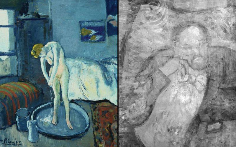 22222 800x500 - ТОП-10 тайн мировых шедевров живописи, о которых вы не знали