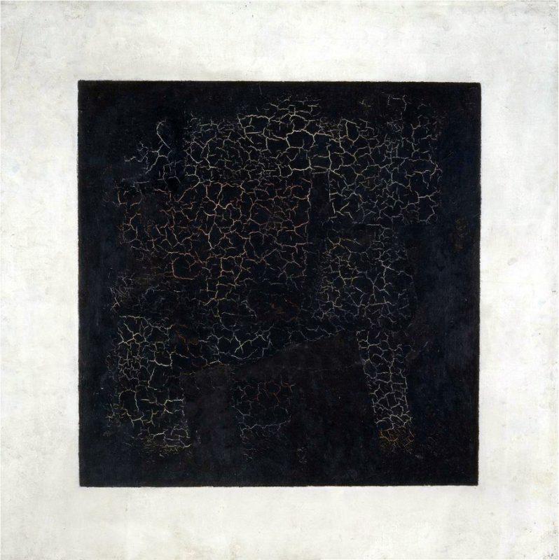 555 2 798x800 - ТОП-10 тайн мировых шедевров живописи, о которых вы не знали