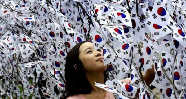 Типичные для Южной Кореи бытовые странности, которые пригодились бынам