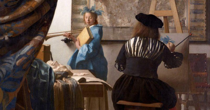 999 800x420 - ТОП-10 тайн мировых шедевров живописи, о которых вы не знали