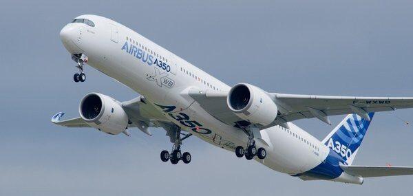 Полет мечты: новый самолет авиакомпании British Airways похож на отель внебе