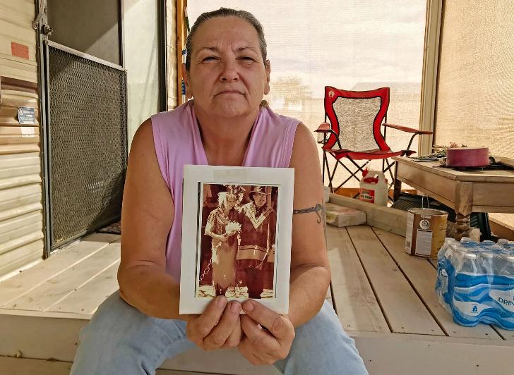 Американские «брокеры тел»: как работал бизнес на мертвечине в Аризоне. ФОТО