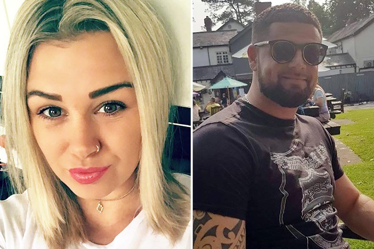 Оголенные нервы: женщина опубликовала обнаженные фотки бывшего, отомстив ему за аккаунт на сайте знакомств фото