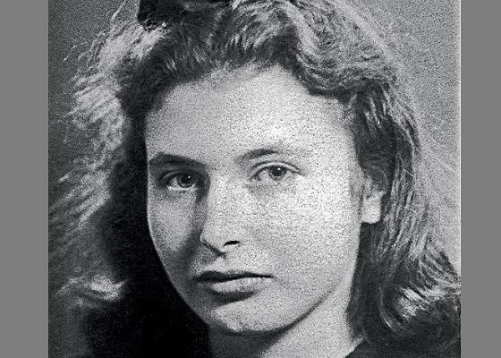 «Дело волчат»: как дети советской элиты в 1943 году хотели построить четвертый рейх знаменитости,звезды,известные люди,Знаменитости