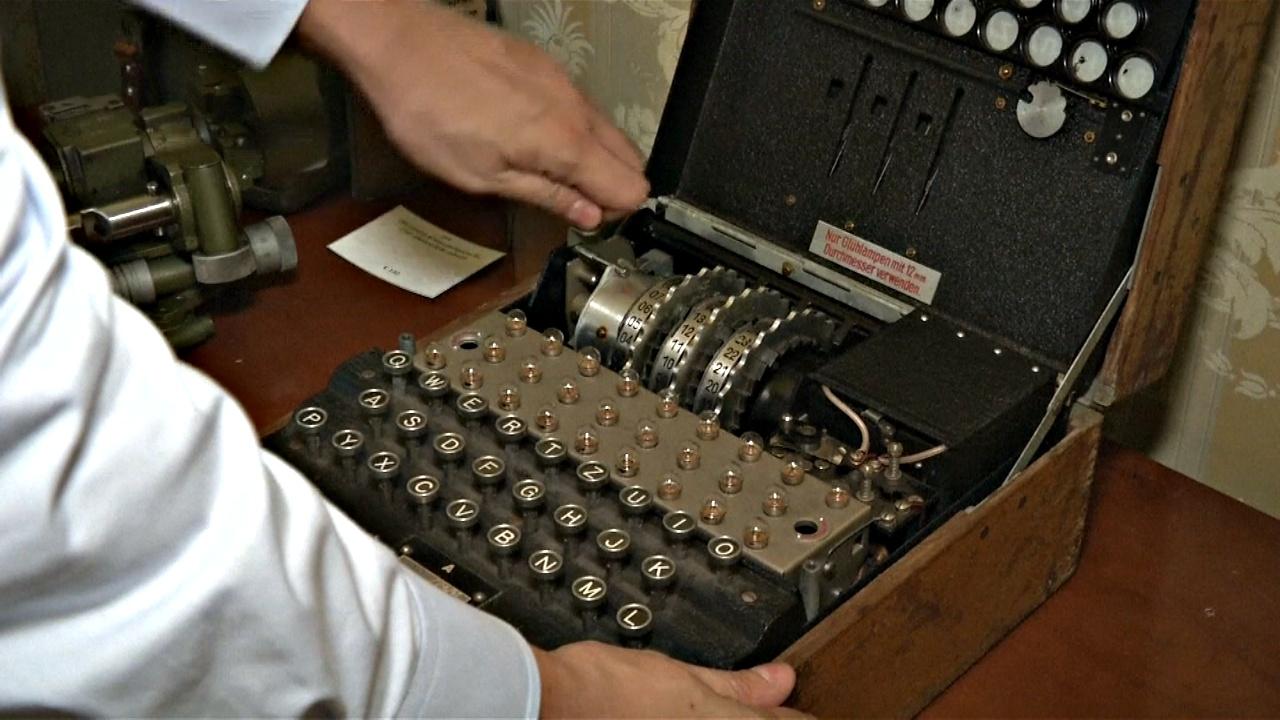 Сколько стоят 7 самых дорогих артефактов Второй мировой войны