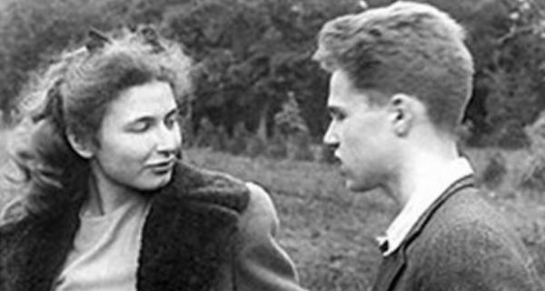 «Дело волчат»: как дети советской элиты в 1943 году хотели построить четвертый рейх