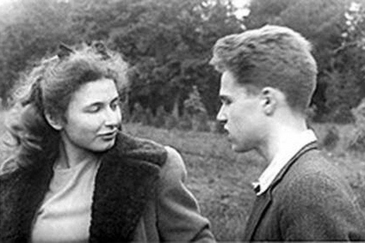 «Дело волчат»: как дети советской элиты в 1943 году хотели построить четвертый рейх фото