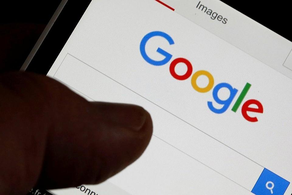 Одному Гуглу известно: какие данные о вас хранятся в интернете и как их посмотреть