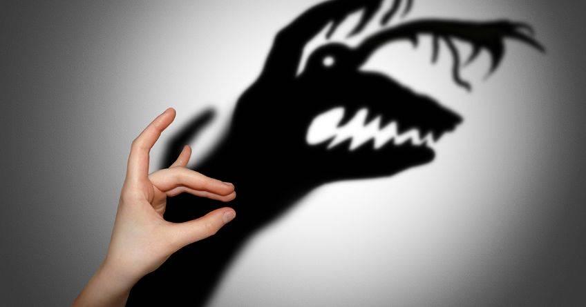 Осуждения, сожаления и еще 10 вещей, которые источают нашу энергетику