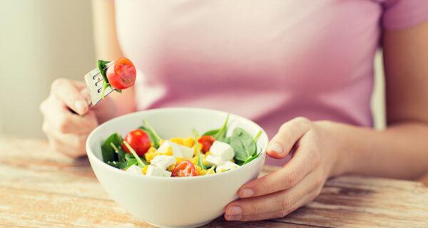7 способов перейти на правильное питание без страданий и срывов