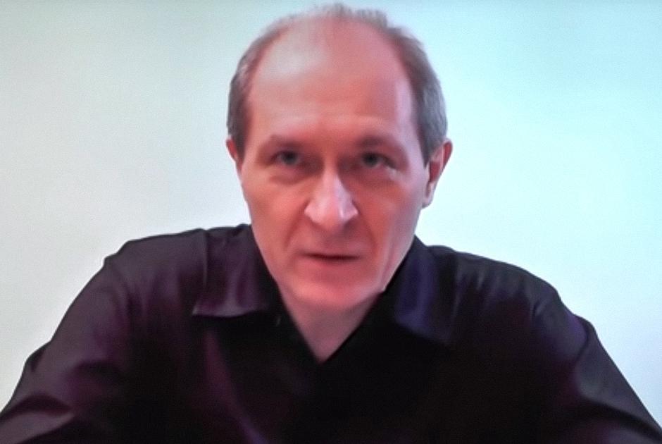 Самые опасные преступники России, за поимку которых государство платит большие деньги