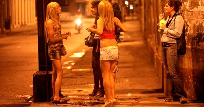 В Берлине появятся специальные кабинки для быстрого секса фото