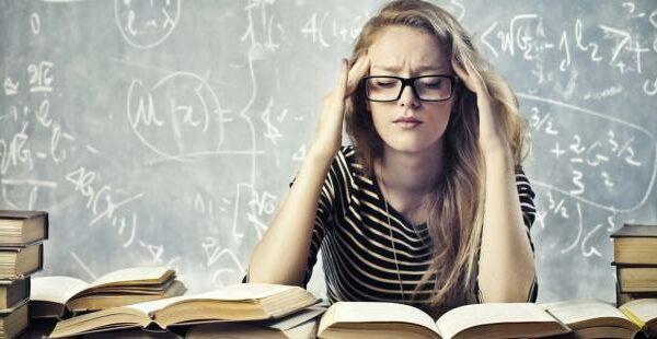Тест на общие знания: Проверьте, достаточно ли вы подкованы в различных областях жизни