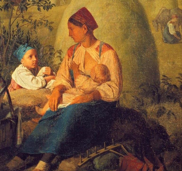Мировая история контрацепции: паутина, навоз слона и другие эффективные средства