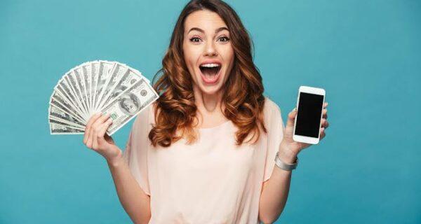 «Я заслужила эту прибавку»: женщина сама повысила себе зарплату, считая, что достойна этого