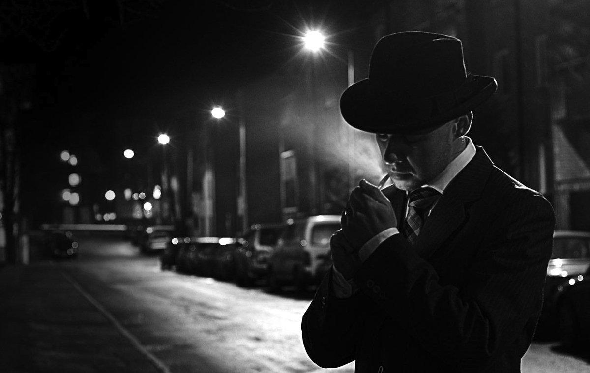 7 лучших детективных сериалов, чтобы провести время с удовольствием фото