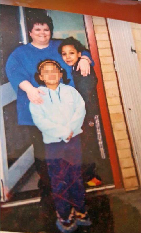 Опороченное детство: мать разрешала отчиму насиловать свою дочь с 10-летнего возраста