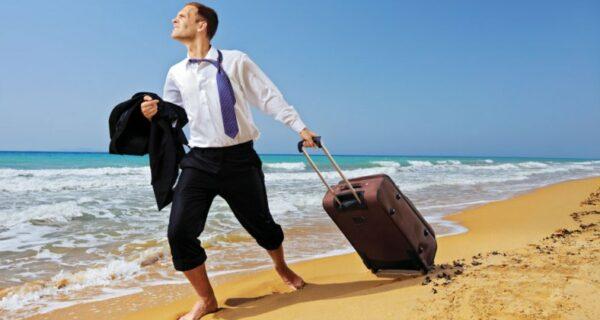 Гуру экономии рассказал как дешево путешествовать с семьей. Желающих повторить не нашлось