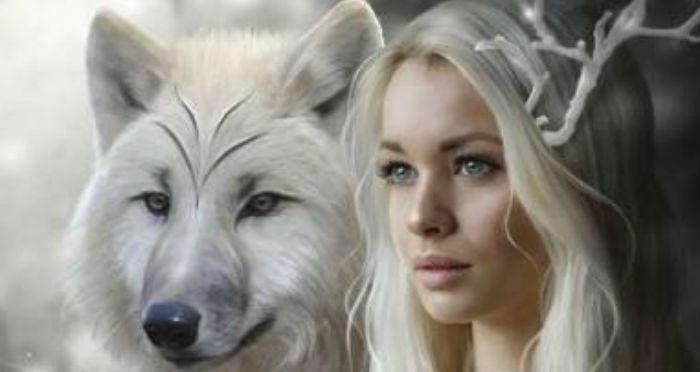 Тест: Какое хищное животное скрывается в вашем подсознании? фото