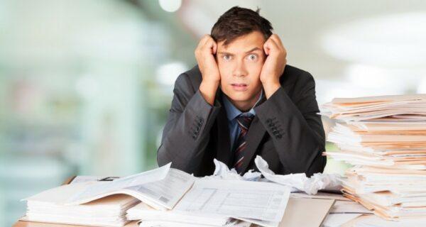 Как россияне борются со стрессом? Стали известны официальные результаты исследования